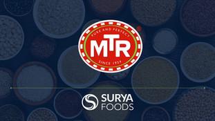 03_Surya_&_MTR_Presentation.jpg