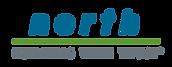 north-bwt-logo-tm-250px.png