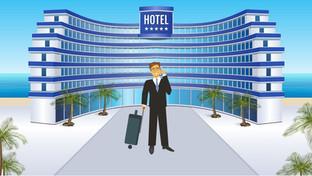 Hotel Managed wifi_Animation.ppt.jpg
