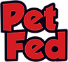 03_PetFed.png