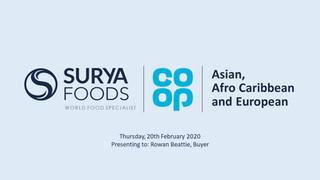 02_Coop Surya Feb Asian European and AC_