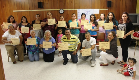group with certificates_september_2014