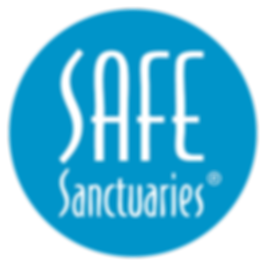 SafeSanctuaries.png