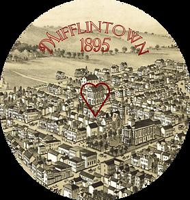 Mifflintown1895.png