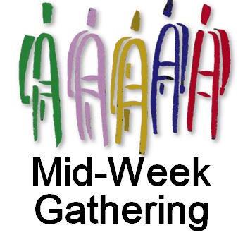 Mid-Week Gathering