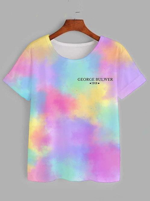 Ladies Holi T-Shirt