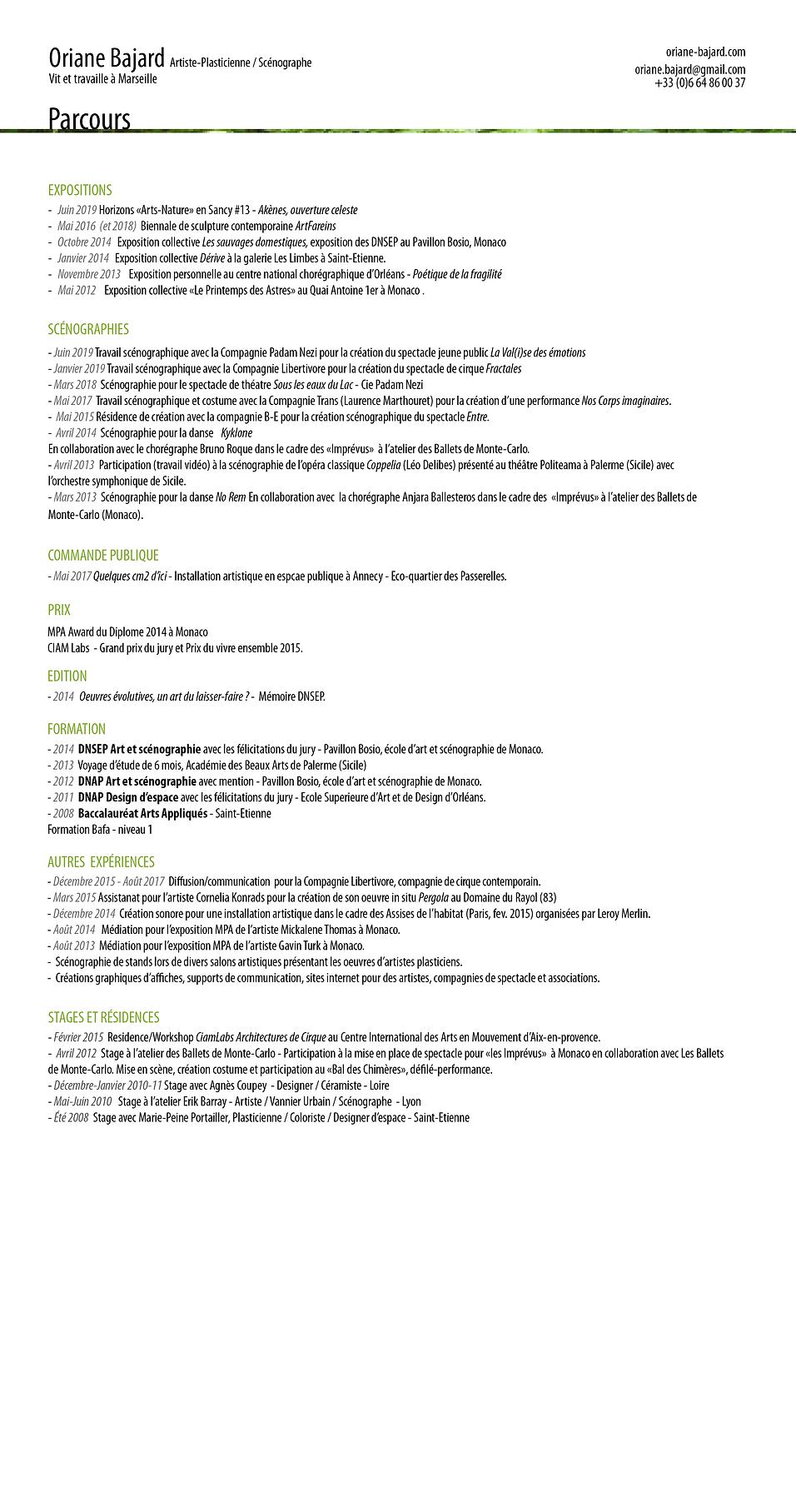 CV-artistique-2019-site internet-juin-20