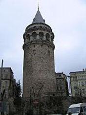 Galata_tower_.jpg