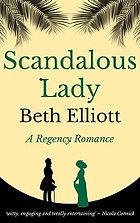 Scandalous Lady.jpg