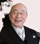 弊社 会長 91歳