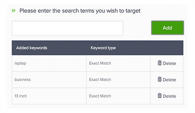 td search term.png