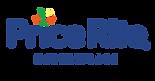 250px-PriceRite_Logo.png
