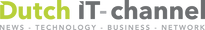 logo-dutchitchannel.png