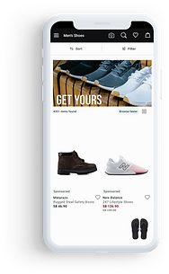 zalora app iphone.png