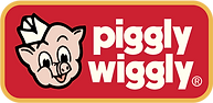 pngfind.com-piggly-wiggly-logo-png-41865