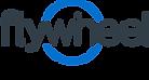 Flywheel_ascential_logo.png