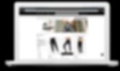 Desktop blank iso.png