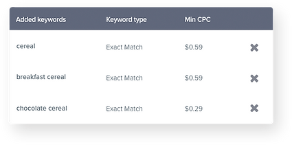 select keywords.png