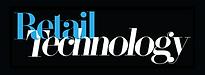 logo_retailtechnology.png