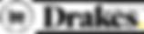 drakes logo.png
