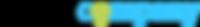 smartlogo-blue.png