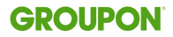 groupon-logo-transparent.png