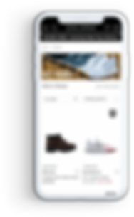 zalora web iphone.png