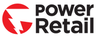 Power-Retail-Logo-Coloured-HOR-400x160.p