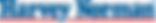 hn_logo_231X34.png