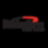 wakefern-logo.png