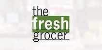 The fresh grocer.png