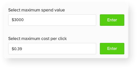 select spend.png