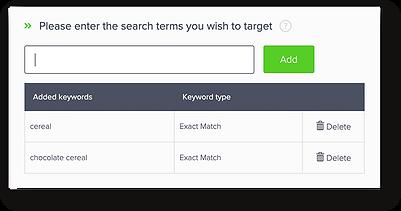 select keywords.png