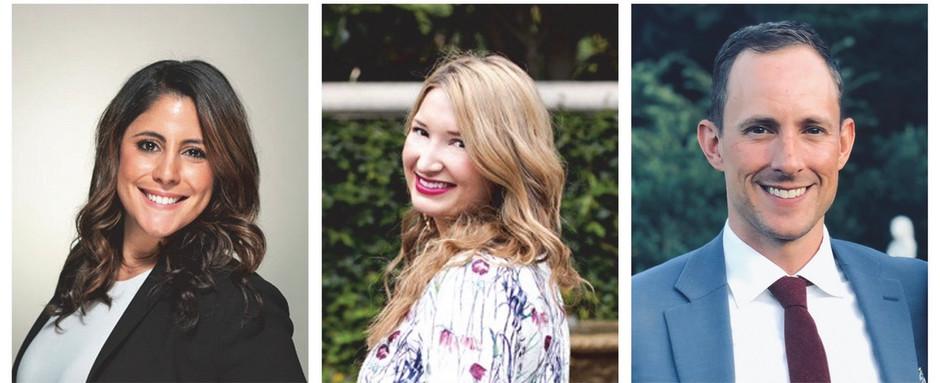 CitrusAd Attracts Top Media Executive Talent