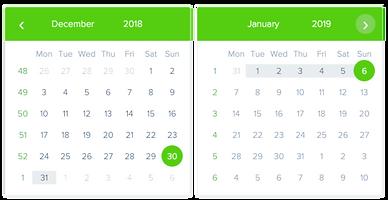 calendar incon.png