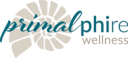 primal phire logo_outl.tif