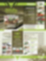 OVOLIFTS Brochure-1.jpg