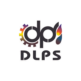 DLPS | Ovolifts