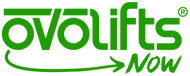 Ovolifts-NOW - Logo.png