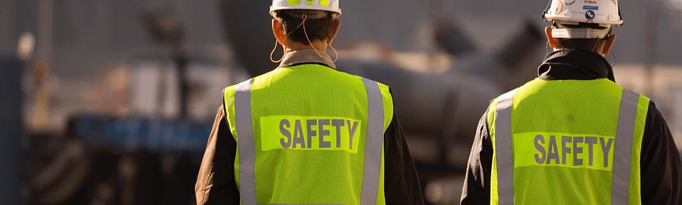 Ovolifts | Safety | Risk Analysis | Hazard Mitigation