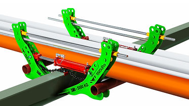 Ovolifts | Pipe Rack Jack | In-Service Pipe Lifts.jpg