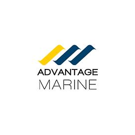 Advantage Marine | Ovolifts