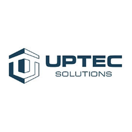 Uptec Solutions | Ovolifts