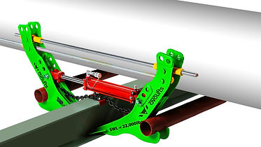 Ovolifts | Pipe Rack Jack | Engineered Pipe Lifts.jpg