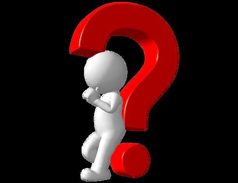 Assicurazioni-Domande-FAQ-3-Imc.png