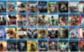 gamelist.jpg