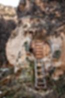 details-christinedrouin-8.jpg
