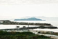 Horizon-christinedrouin-4.jpg