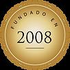 fundado en 2008.png