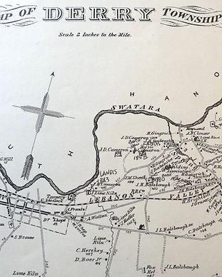 Derry Map web.JPG